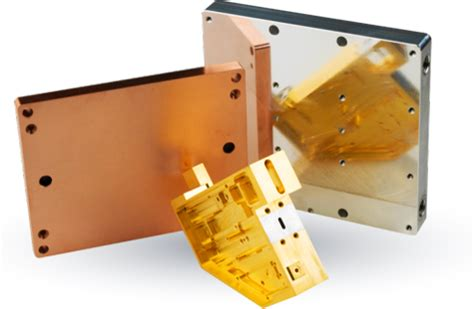 Friction stir welding of copper thesis