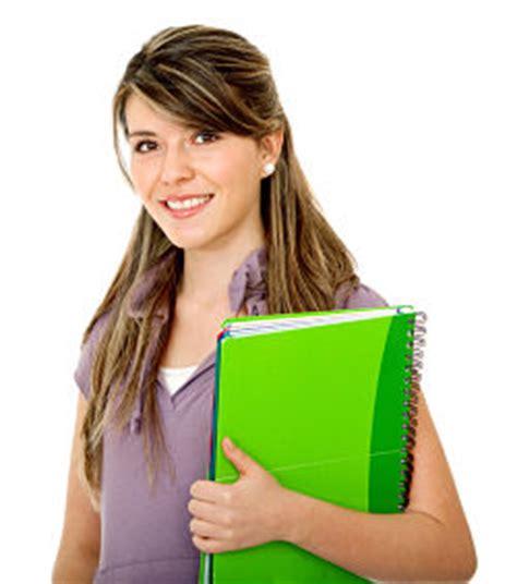 111 Exploratory Essay Topics Ideas For College Students
